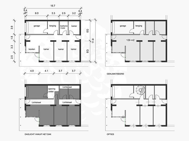 House Dahlia views 3-2