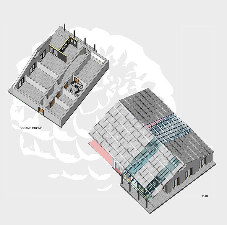 House Dahlia views 4-2